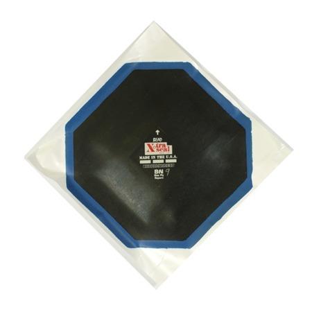 Cross-Ply Patch BN9 (4ply) 220 mm