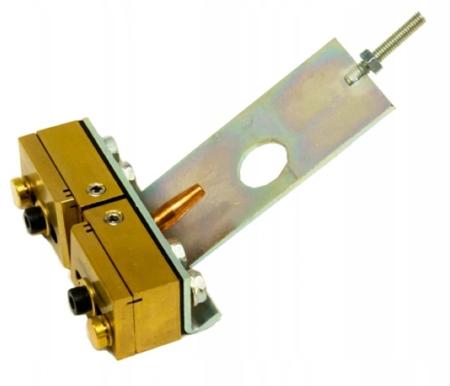 Knife holder for PS-15