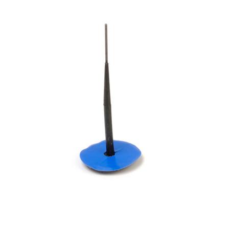 Lead-Wire Patch/Plug Unit 42 mm/5 mm (box 24pcs)
