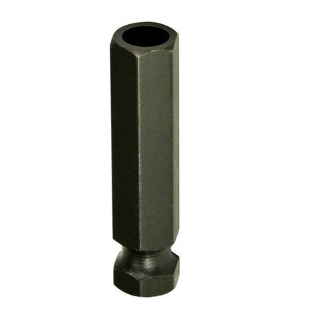 Quick Change Adapter for 8 mm Shank