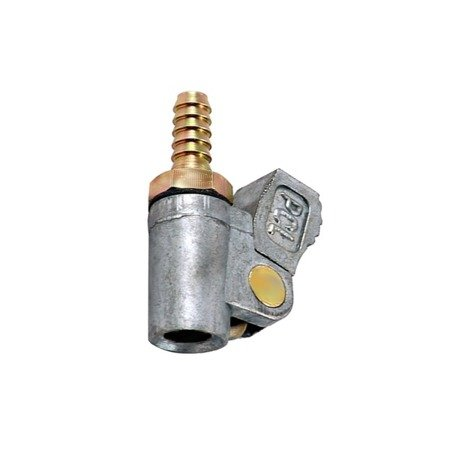 Single Clip-on Connector PCL