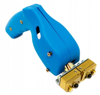 Handle for Tire Regroover PS-15