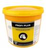 Hand washing paste Profi Plus 5L