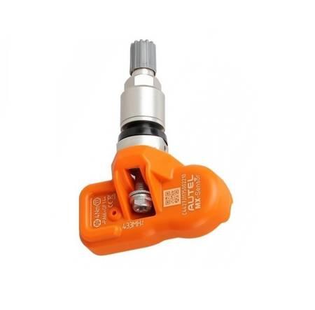Czujnik uniwersalny Autel MX-sensor 433MHz metalowy