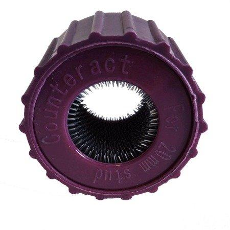 Szczotka wymienna do 16-402 (20mm)