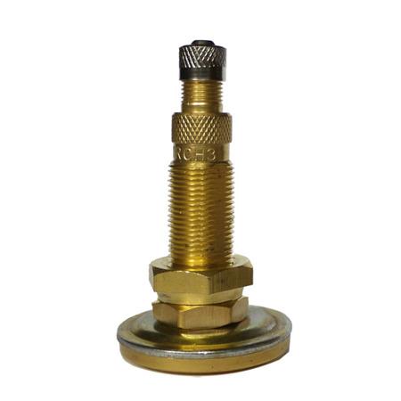 Zawór SP7(BLV-201) do dętek ciągnikowych